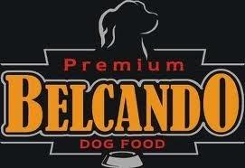 Belcando, Dog Food, Hundefutter